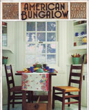 American Bungalow June 2001