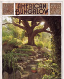 American Bungalow March 2001